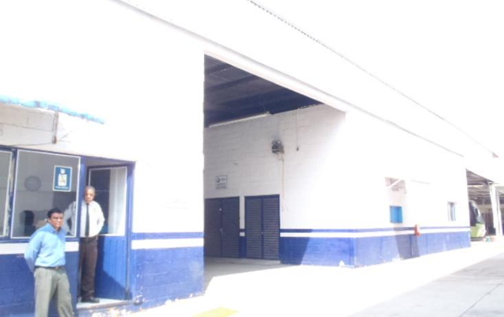 Foto de nave industrial en renta en  , gustavo baz prada los reyes ixtacala, tlalnepantla de baz, m?xico, 1964809 No. 03
