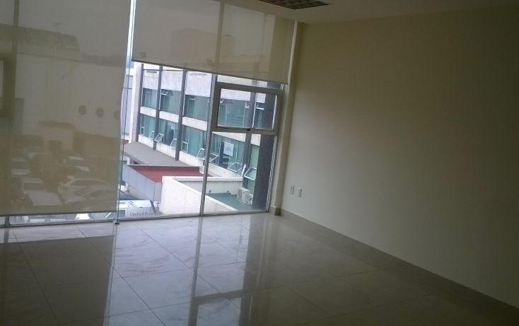 Foto de oficina en renta en, gustavo baz prada, tlalnepantla de baz, estado de méxico, 1041525 no 01
