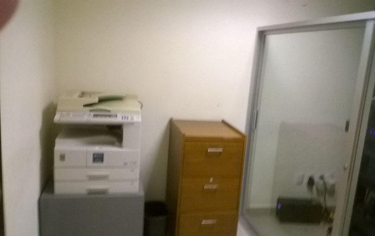 Foto de oficina en renta en, gustavo baz prada, tlalnepantla de baz, estado de méxico, 1041525 no 03