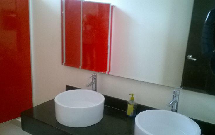 Foto de oficina en renta en, gustavo baz prada, tlalnepantla de baz, estado de méxico, 1041525 no 04