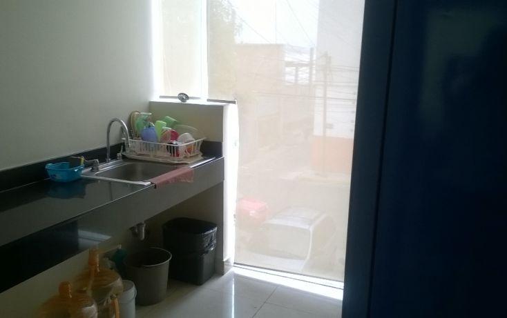 Foto de oficina en renta en, gustavo baz prada, tlalnepantla de baz, estado de méxico, 1041525 no 06