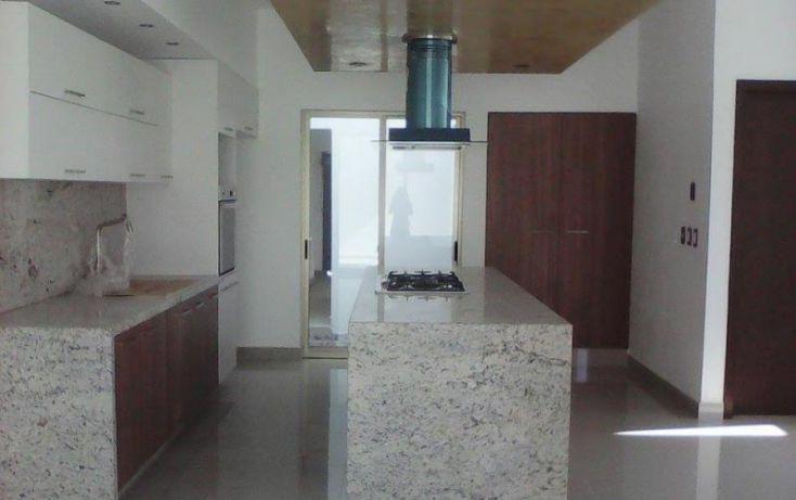 Foto de casa en venta en gustavo cervantes, jardines de la corregidora, colima, colima, 1359883 no 04