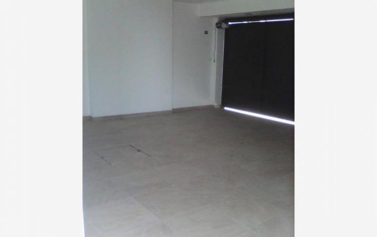 Foto de casa en venta en gustavo cervantes, jardines de la corregidora, colima, colima, 1359883 no 08
