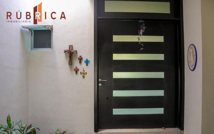 Foto de casa en venta en gustavo cervantes ochoa 85, residencial esmeralda norte, colima, colima, 1849094 no 02