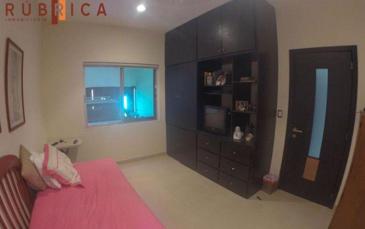 Foto de casa en venta en gustavo cervantes ochoa 85, residencial esmeralda norte, colima, colima, 1849094 no 04