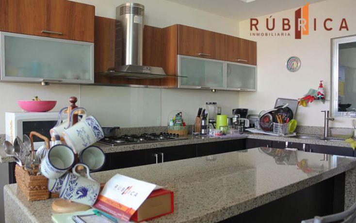 Foto de casa en venta en gustavo cervantes ochoa 85, residencial esmeralda norte, colima, colima, 1849094 no 07