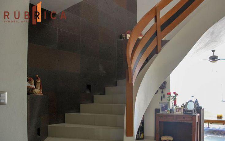 Foto de casa en venta en gustavo cervantes ochoa 85, residencial esmeralda norte, colima, colima, 1849094 no 11