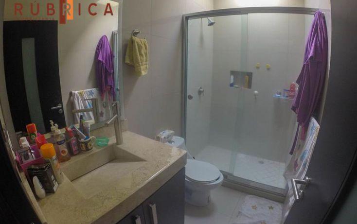 Foto de casa en venta en gustavo cervantes ochoa 85, residencial esmeralda norte, colima, colima, 1849094 no 12