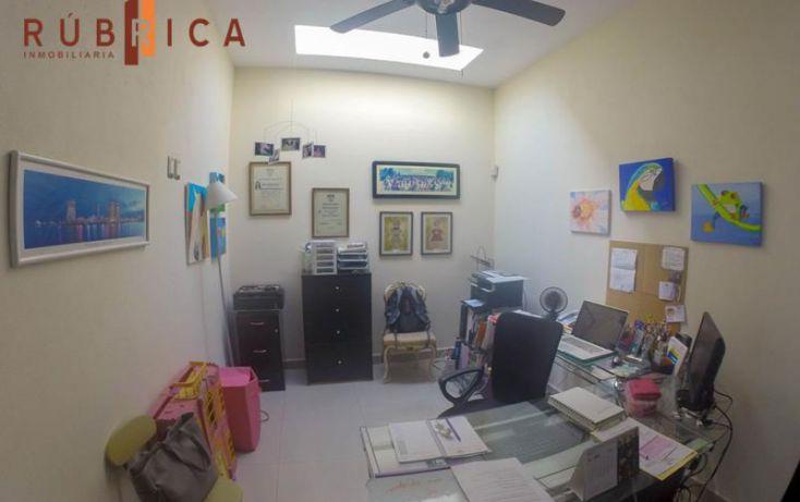 Foto de casa en venta en gustavo cervantes ochoa 85, residencial esmeralda norte, colima, colima, 1849094 no 15