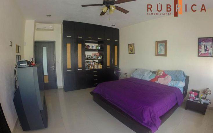 Foto de casa en venta en gustavo cervantes ochoa 85, residencial esmeralda norte, colima, colima, 1849094 no 17