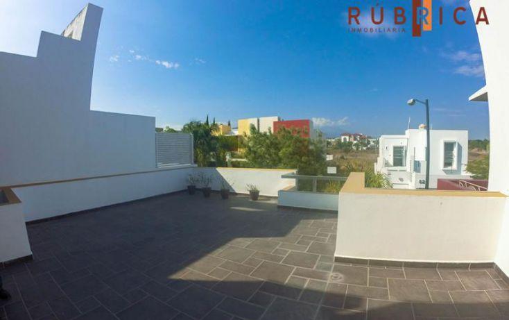 Foto de casa en venta en gustavo cervantes ochoa 85, residencial esmeralda norte, colima, colima, 1849094 no 20