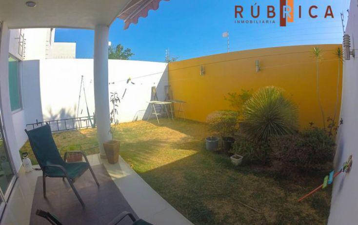 Foto de casa en venta en gustavo cervantes ochoa 85, residencial esmeralda norte, colima, colima, 1849094 no 21
