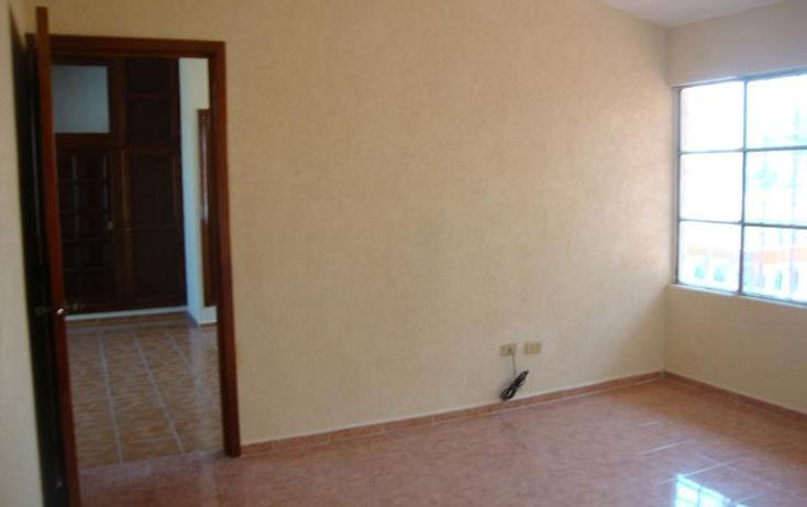 Foto de casa en venta en  , gustavo de la fuente dorantes, comalcalco, tabasco, 1535340 No. 03