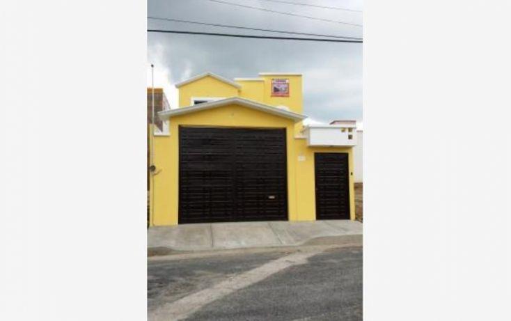Foto de casa en venta en gustavo diaz ordaz 107, san isidro apizaquito, apizaco, tlaxcala, 1461201 no 01