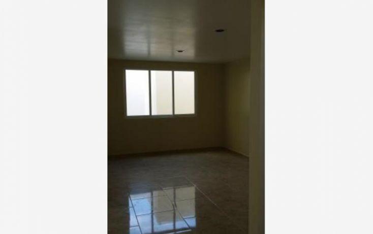 Foto de casa en venta en gustavo diaz ordaz 107, san isidro apizaquito, apizaco, tlaxcala, 1461201 no 03