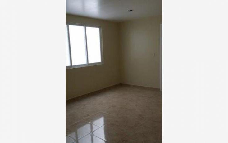 Foto de casa en venta en gustavo diaz ordaz 107, san isidro apizaquito, apizaco, tlaxcala, 1461201 no 04