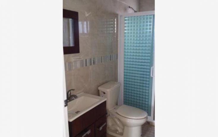 Foto de casa en venta en gustavo diaz ordaz 107, san isidro apizaquito, apizaco, tlaxcala, 1461201 no 05