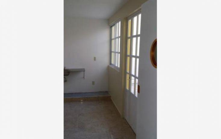 Foto de casa en venta en gustavo diaz ordaz 107, san isidro apizaquito, apizaco, tlaxcala, 1461201 no 06