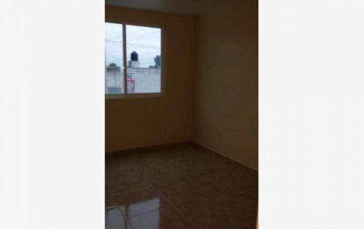 Foto de casa en venta en gustavo diaz ordaz 107, san isidro apizaquito, apizaco, tlaxcala, 1461201 no 07