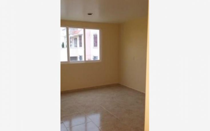 Foto de casa en venta en gustavo diaz ordaz 107, san isidro apizaquito, apizaco, tlaxcala, 1461201 no 09