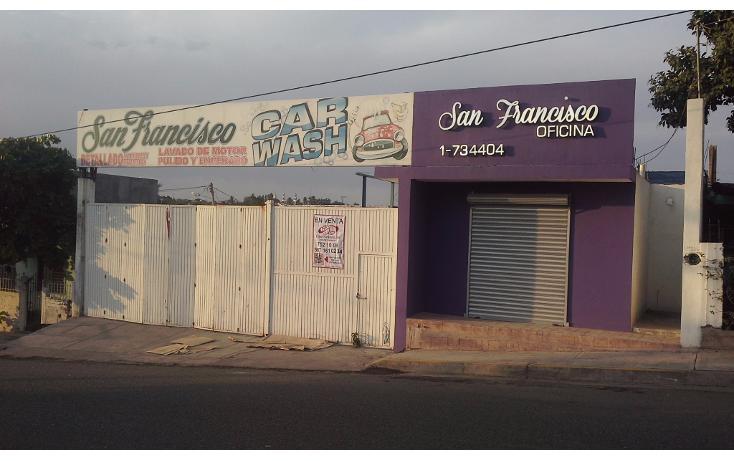 Foto de local en venta en  , gustavo díaz ordaz, culiacán, sinaloa, 1869156 No. 03