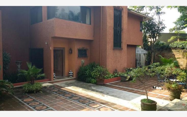 Foto de casa en renta en gustavo diaz ordaz , san miguel acapantzingo, cuernavaca, morelos, 2669499 No. 01