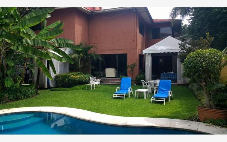 Foto de casa en renta en gustavo diaz ordaz , san miguel acapantzingo, cuernavaca, morelos, 2669499 No. 03