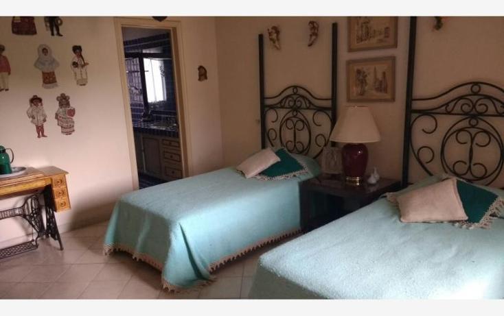 Foto de casa en renta en gustavo diaz ordaz , san miguel acapantzingo, cuernavaca, morelos, 2669499 No. 07