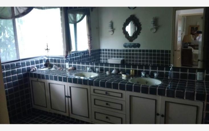 Foto de casa en renta en gustavo diaz ordaz , san miguel acapantzingo, cuernavaca, morelos, 2669499 No. 10