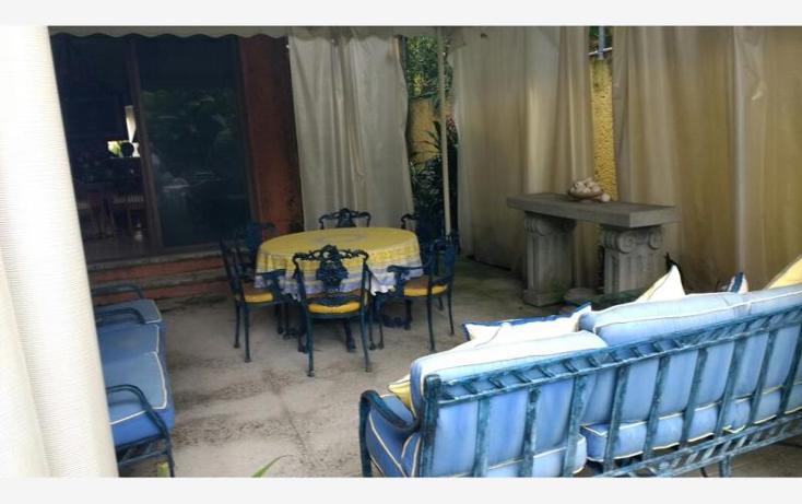 Foto de casa en renta en gustavo diaz ordaz , san miguel acapantzingo, cuernavaca, morelos, 2669499 No. 11