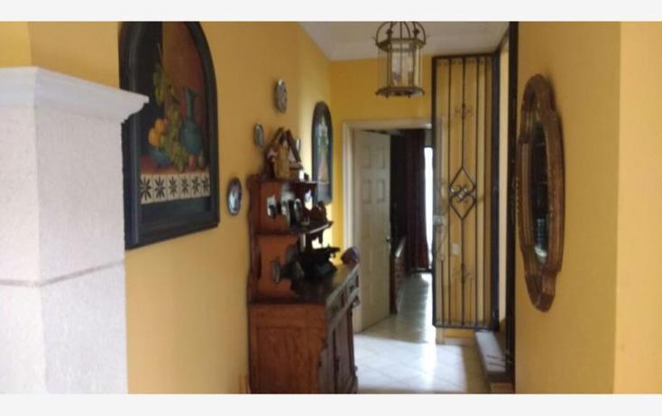 Foto de casa en renta en gustavo diaz ordaz , san miguel acapantzingo, cuernavaca, morelos, 2669499 No. 14