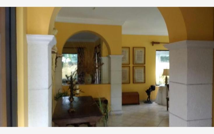 Foto de casa en renta en gustavo diaz ordaz , san miguel acapantzingo, cuernavaca, morelos, 2669499 No. 15
