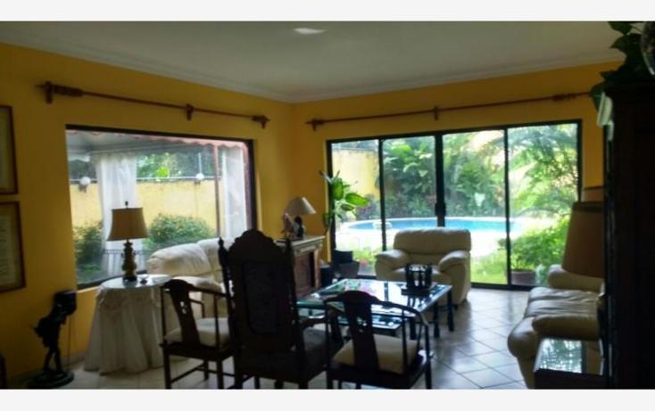 Foto de casa en renta en gustavo diaz ordaz , san miguel acapantzingo, cuernavaca, morelos, 2669499 No. 16