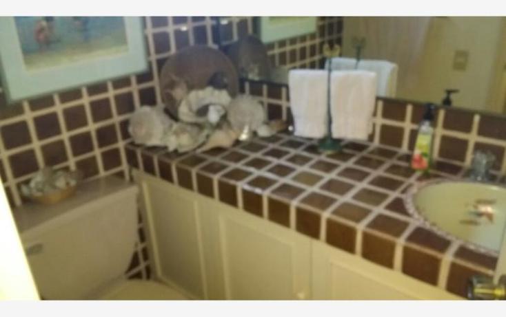 Foto de casa en renta en gustavo diaz ordaz , san miguel acapantzingo, cuernavaca, morelos, 2669499 No. 23