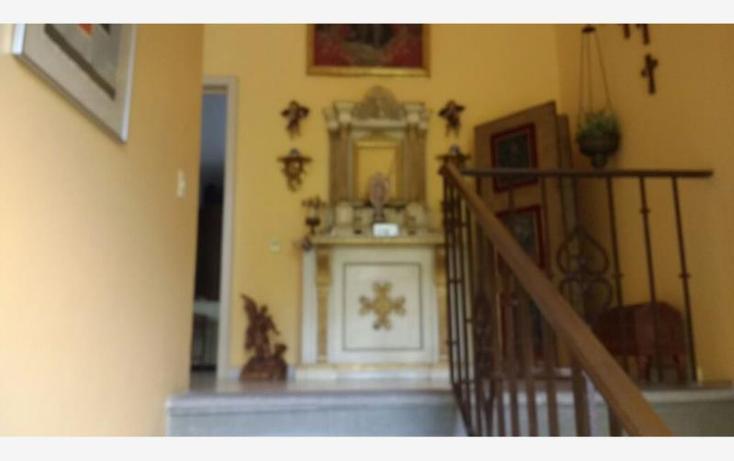 Foto de casa en renta en gustavo diaz ordaz , san miguel acapantzingo, cuernavaca, morelos, 2669499 No. 26