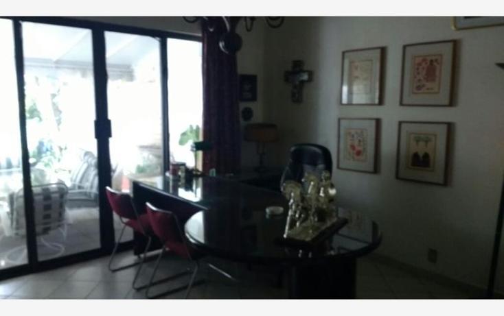 Foto de casa en renta en gustavo diaz ordaz , san miguel acapantzingo, cuernavaca, morelos, 2669499 No. 27