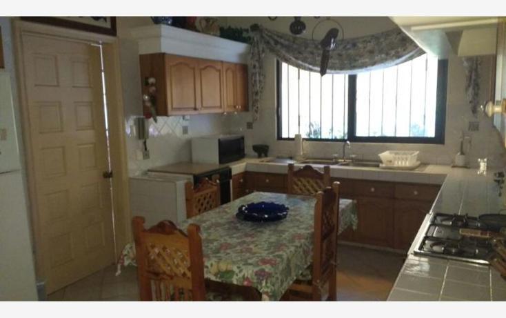 Foto de casa en renta en gustavo diaz ordaz , san miguel acapantzingo, cuernavaca, morelos, 2669499 No. 29