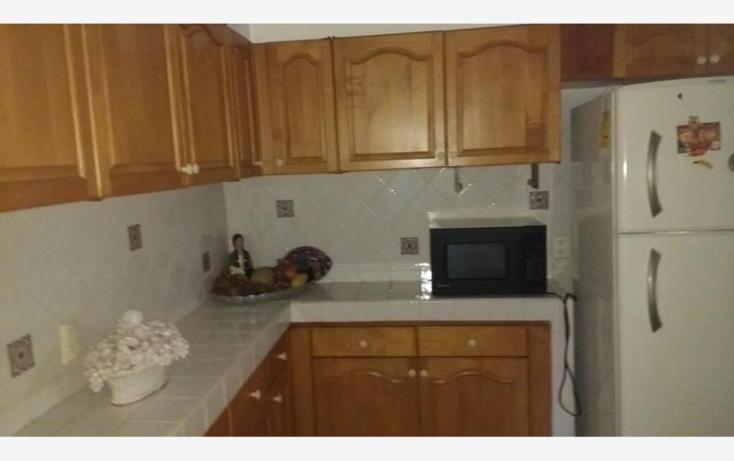 Foto de casa en renta en gustavo diaz ordaz , san miguel acapantzingo, cuernavaca, morelos, 2669499 No. 30