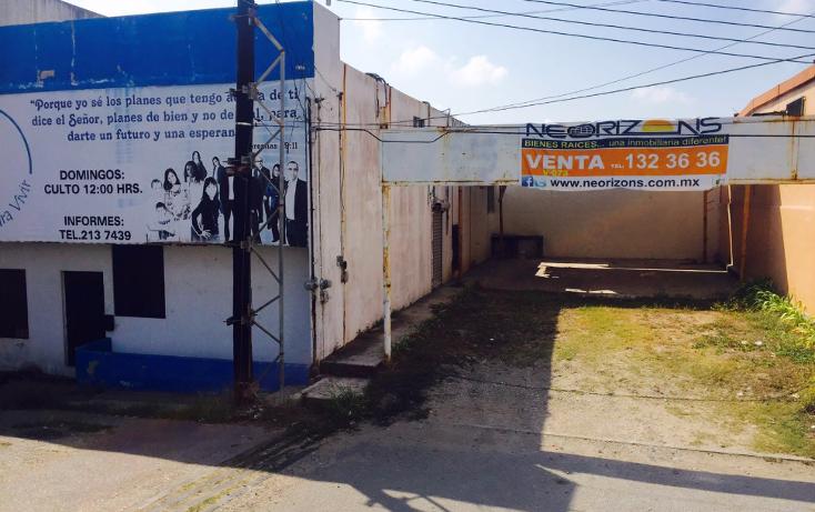 Foto de local en venta en  , gustavo diaz ordaz, tampico, tamaulipas, 1143663 No. 03