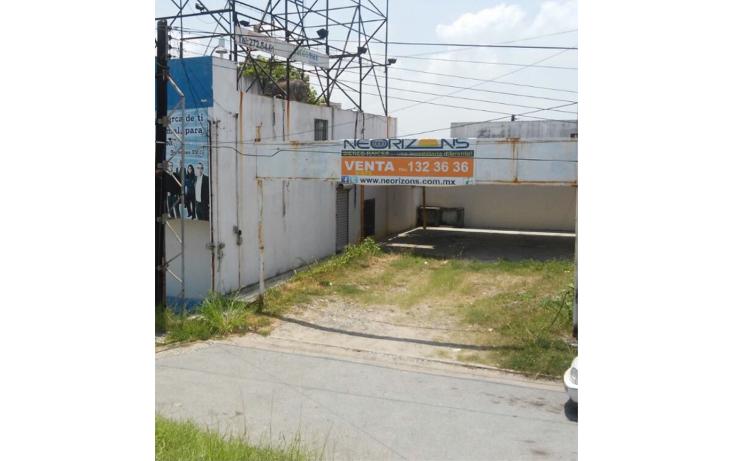 Foto de local en venta en  , gustavo diaz ordaz, tampico, tamaulipas, 1143663 No. 04