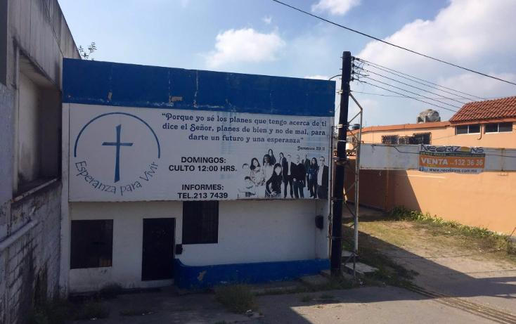 Foto de local en venta en  , gustavo diaz ordaz, tampico, tamaulipas, 1143663 No. 07