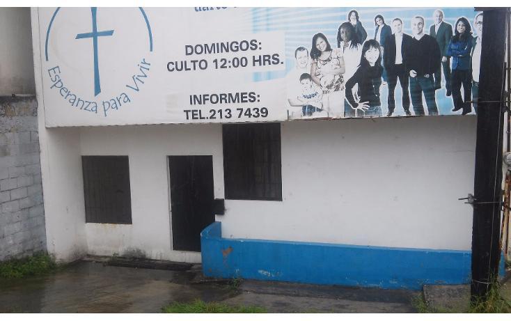 Foto de local en venta en  , gustavo diaz ordaz, tampico, tamaulipas, 1143663 No. 10