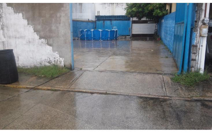 Foto de local en venta en  , gustavo diaz ordaz, tampico, tamaulipas, 1143663 No. 11