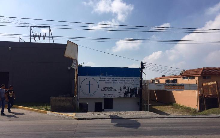 Foto de local en venta en  , gustavo diaz ordaz, tampico, tamaulipas, 1143663 No. 12