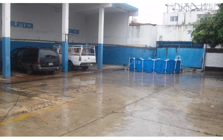 Foto de local en venta en  , gustavo diaz ordaz, tampico, tamaulipas, 1143663 No. 13