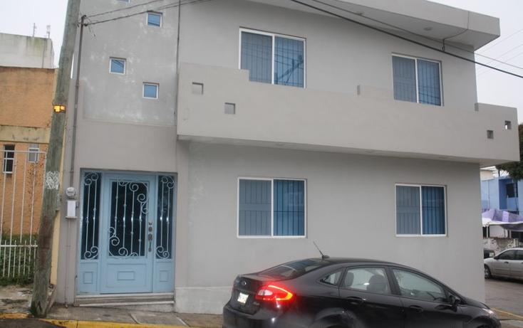 Foto de oficina en venta en  , gustavo diaz ordaz, tampico, tamaulipas, 1207319 No. 02