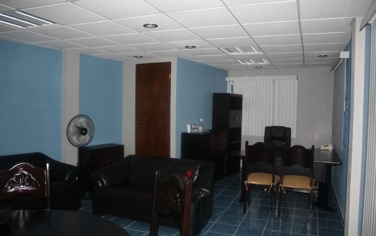 Foto de oficina en venta en  , gustavo diaz ordaz, tampico, tamaulipas, 1207319 No. 04