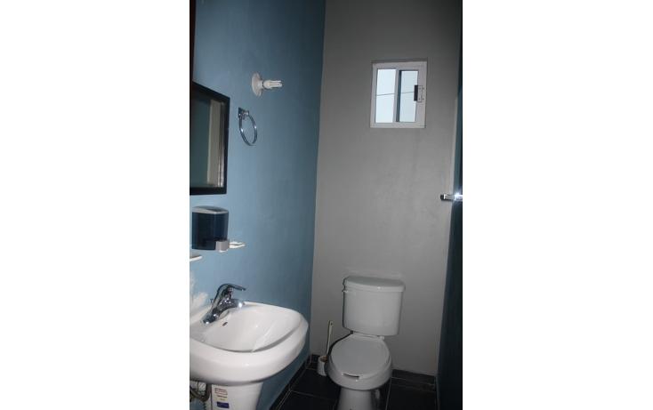 Foto de oficina en venta en  , gustavo diaz ordaz, tampico, tamaulipas, 1207319 No. 06