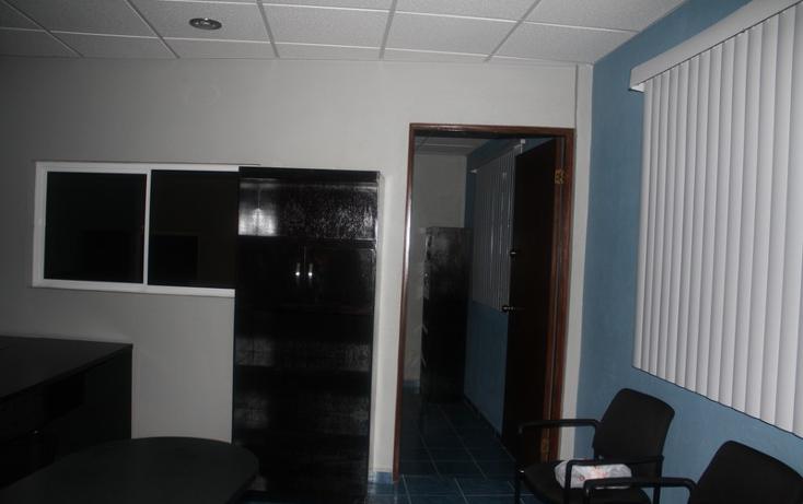 Foto de oficina en venta en  , gustavo diaz ordaz, tampico, tamaulipas, 1207319 No. 08