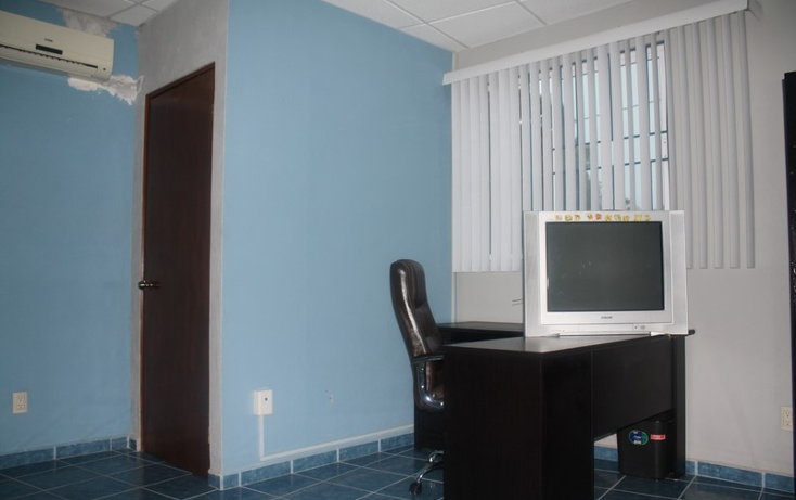 Foto de oficina en venta en  , gustavo diaz ordaz, tampico, tamaulipas, 1207319 No. 10